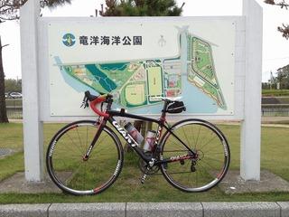 120929竜洋海洋公園_3554.jpg