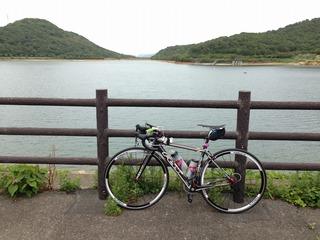 FELT F5 伊良湖岬