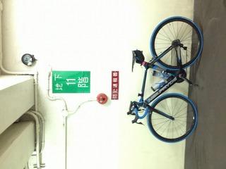 130629愛知県一周