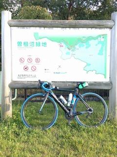 1309129自転車部ビワイチIMG_8815.jpg