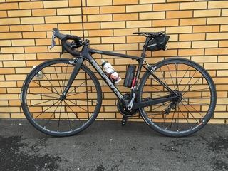 第三回自転車部ビワイチ