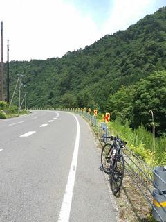 160611永源寺湖〜野洲川ダムIMG_9310.jpg