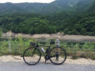 160611永源寺湖〜野洲川ダムIMG_9318.jpg