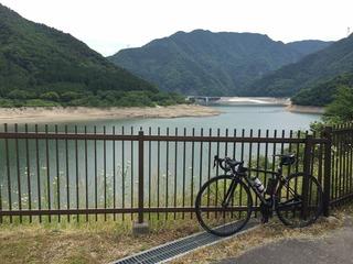 160611永源寺湖〜野洲川ダムIMG_9324.jpg