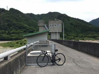 160611永源寺湖~野洲川ダムIMG_9327.jpg