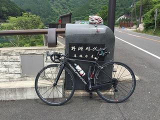 160611永源寺湖〜野洲川ダムIMG_9345.jpg