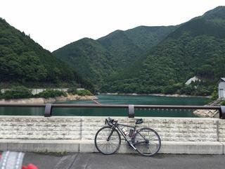 160611永源寺湖〜野洲川ダムIMG_9346.jpg