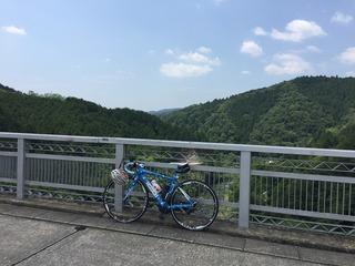 160618三河湖IMG_9393.jpg