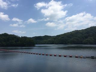 160618三河湖IMG_9395.jpg