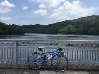 160618三河湖IMG_9398.jpg