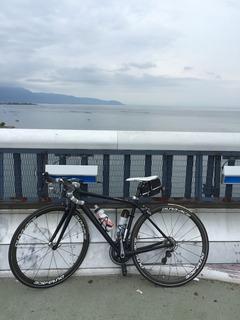 160924自転車部ビワイチ_IMG_0065.jpg