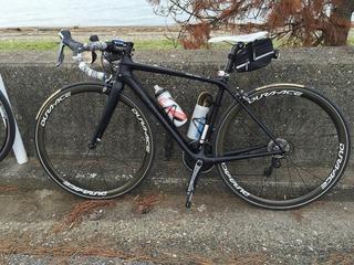 160924自転車部ビワイチ_IMG_0070.jpg