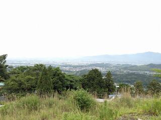多米峠・大知波・本坂・石巻山