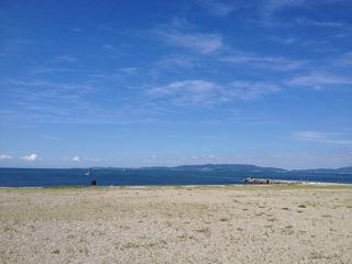 120825伊良湖岬