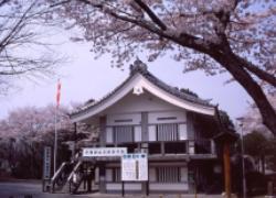 nagashinojou.jpg