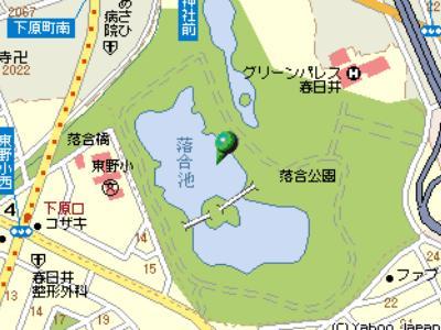 ochiaikouen_map.jpg